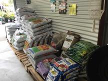 fertilizers3