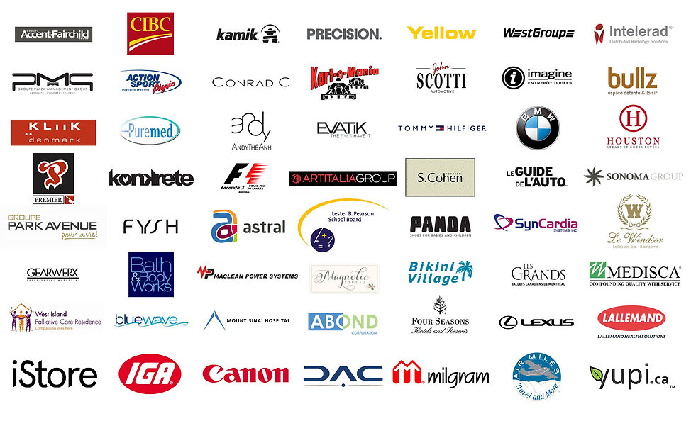 logos 16x9 v2.jpg