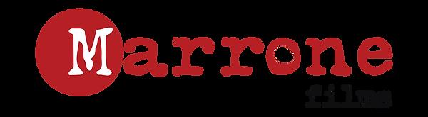 Marrone Films Logo Web small.png