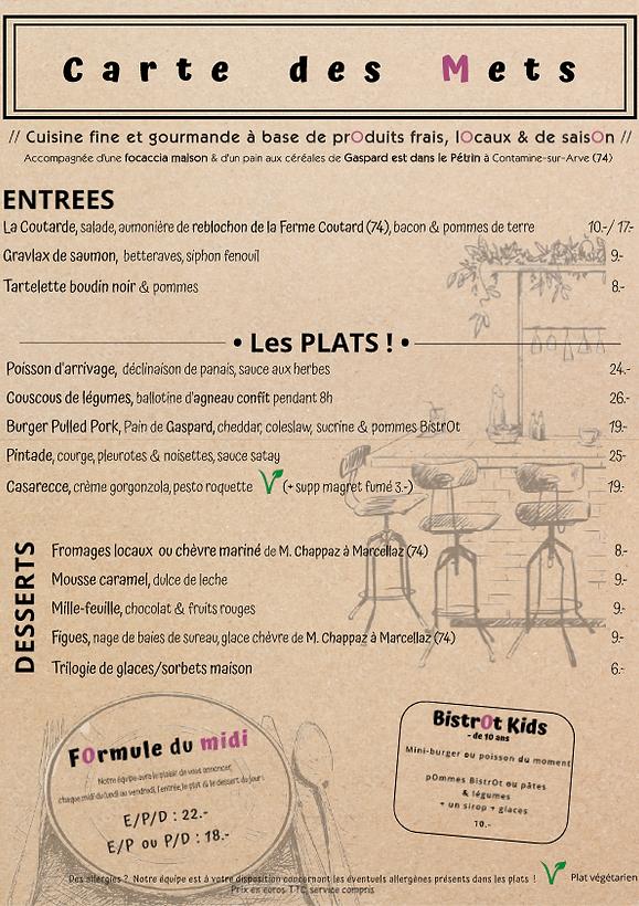 Carte restaurant Open BistrOt haute-savoie fillinges.png