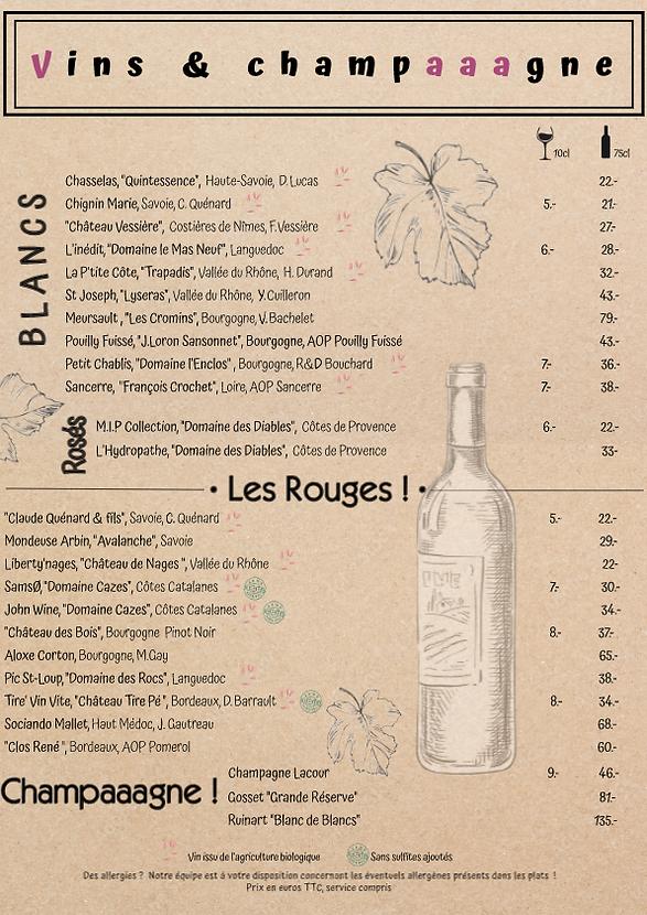 Carte vins open Bistrot haute savoie restaurant.png