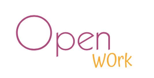 open work.jpg