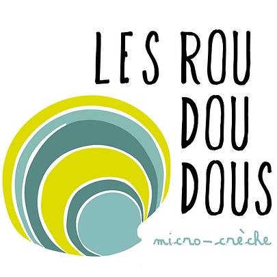 logo_LesRoudoudous.png
