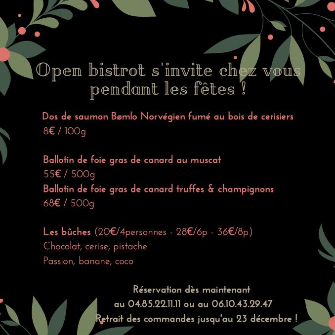 Offre des fêtes open bistrot.png