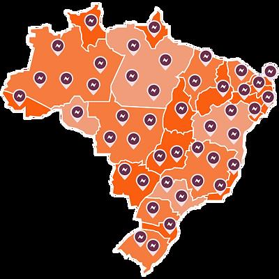 Tarifa-para-todo-Brasil.png