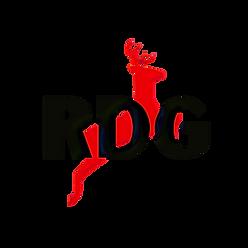 RDG_edited.png