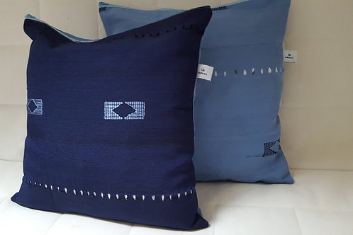 Cushion Pillow Set
