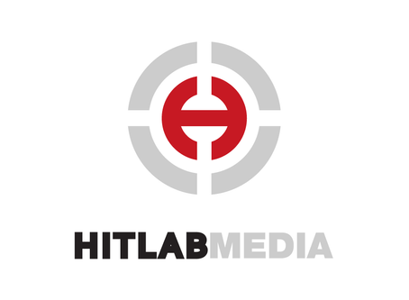 HITLAB Media and WEMAKE Announce Strategic Partnership