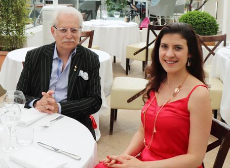 Hitlab Media at Cannes Film Festival