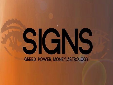 Signs-Title card.png