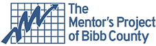 The Mentor's Project of Bibb County.png