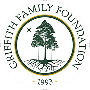 Griffith Family Foundation Logo.png