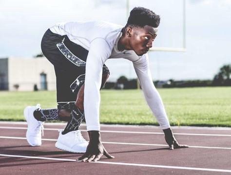 Fitness and Wellness.jpg