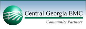Central Georgia EMC.png