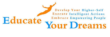 Educate Your Dreams Logo.png