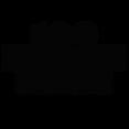 100-Black-Men-Logo-Macon-Middle-Georgia.