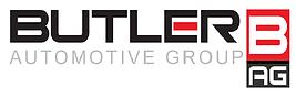 Butler Automotive Group Logo.png