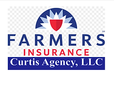 Farmers Insurance - Curtis Agency, LLC L