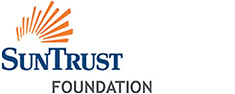 SunTrust Foundation.png