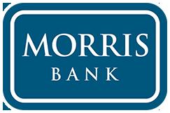Morris_bank.png