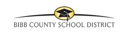 Bibb County School District.png