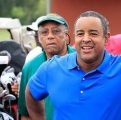 Golf - 2nd Website.jpg