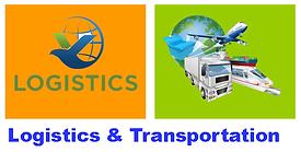 Logistics & Transportation Logo.png