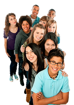 Students - All Ethnicities 4.png