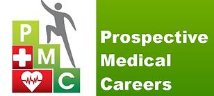 Prospective Medical Careers Logo 2.png
