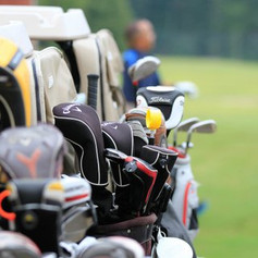 100 Black Men - Golf Tournament 2.jpg