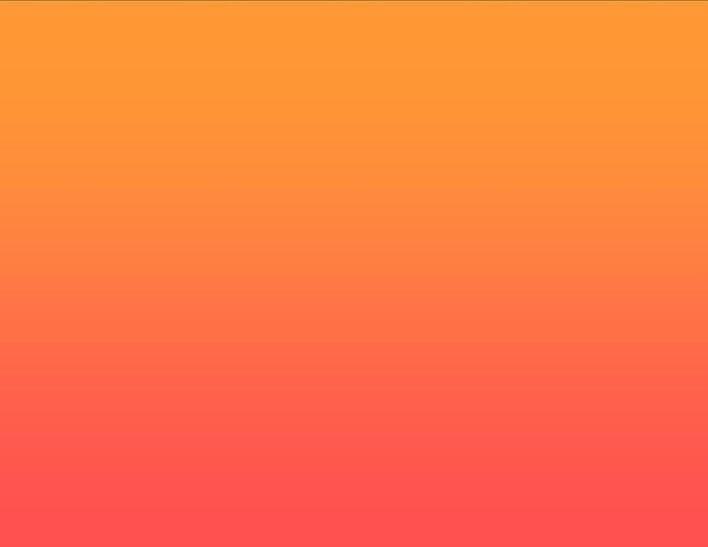 Background Colors (Orange - Pink).jpg