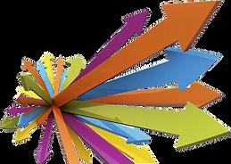 CFest 2020 - Arrows Page.png