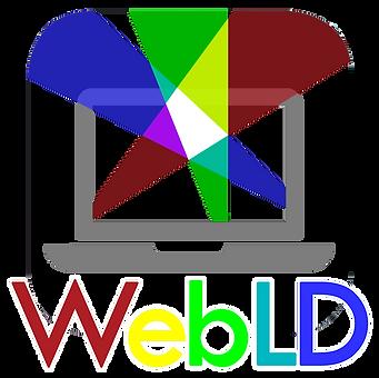 WebLD