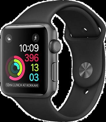 NEW Apple iWatch Series 3 42MM