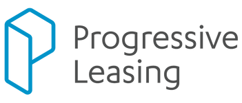 Progressive Leasing - Cell - mobile phone financing - Tampa FL