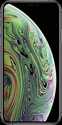 USED Unlocked Iphone XS 64GB