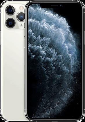 USED Unlocked iPhone 11 Pro Max 256GB