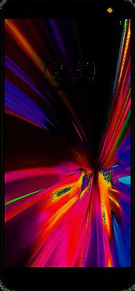 USED Metro Pcs LG K40