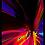 Thumbnail: USED Metro Pcs LG K40