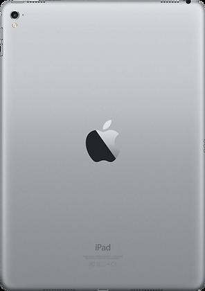 USED iPad Air 2 128GB WiFi Only