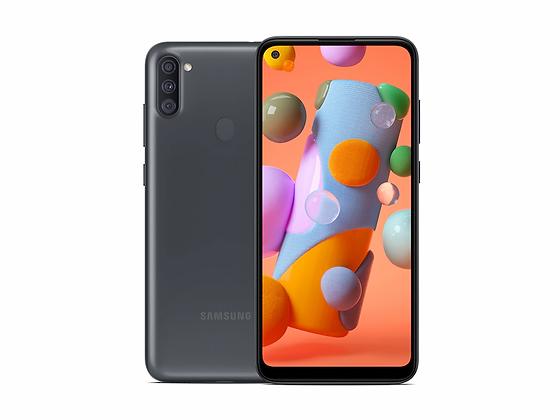 NEW Unlocked Galaxy A11 32GB