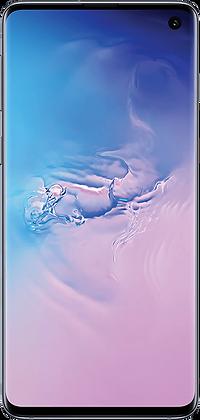 USED Unlocked Galaxy S10 128GB