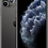Thumbnail: USED Unlocked iPhone 11 Pro Max 256GB