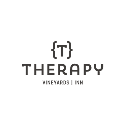 TVI_logo_FULLVERT_BK.png