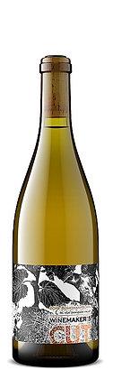 Winemaker's CUT Bohemian Cuvee Blanc
