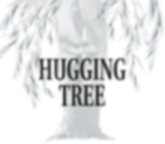 Hugging_Tree_Winery_Logo_Final.png