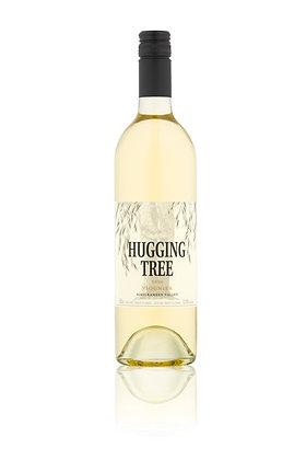 Hugging Tree Viognier