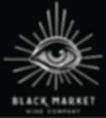 Black Market Wine Co Logo.png