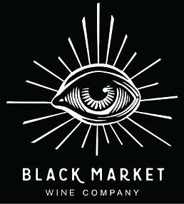 Black Market Wine Co Logo.png