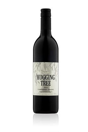 Hugging Tree Cabernet Franc